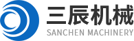 Xinxiang Sanchen Machinery Co., Ltd.